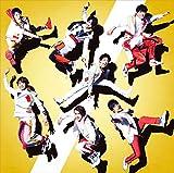 【メーカー特典あり】 Big Shot!! (初回盤A) (CD+DVD-A) (Big Shot!! フォトカード (ジャニーズWEST Ver. A)付)