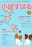 小説すばる 2010年 04月号 [雑誌] 画像