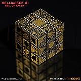 ヘルレイザー3/ ルマルシャン パズルボックス キューブ