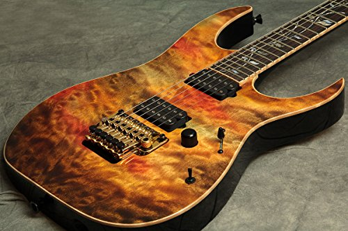 Ibanez / j.custom 20th Anniversary Limited