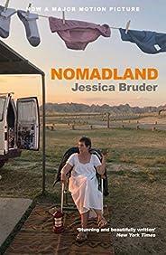 Nomadland: Film Tie-In