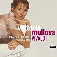 Vivaldi (2005-09-13)