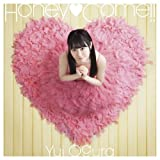 Honey■Come!!