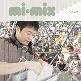 Mi Mix 画像