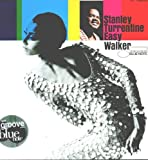 Easy Walker [12 inch Analog]