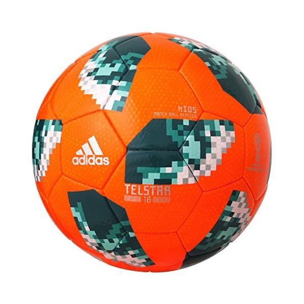 adidas(アディダス) サッカーボール ...の紹介画像20