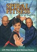 Spiral Fitness - Nine Palms DNE06