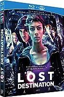Lost Destination [Blu-ray]