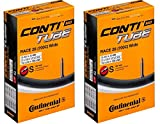 Continental(コンチネンタル) Race 28 Wide 25/32C-622/630 S42