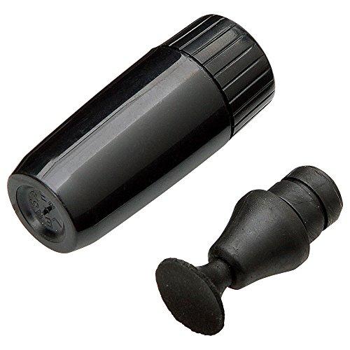 HAKUBA メンテナンス用品 レンズペン3 【レンズ用】 ...