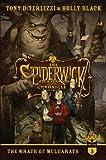The Wrath of Mulgarath (The Spiderwick Chronicles)