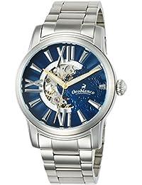 [オロビアンコ タイムオラ]Orobianco TIME-ORA オラクラシカ オロビアンコ2017SSモデル OR-0011-501a 【正規輸入品】
