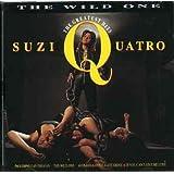 The Wild One: Greatest Hits by Suzi Quatro (1990-05-08)