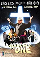 Audience of One [DVD] [Import]