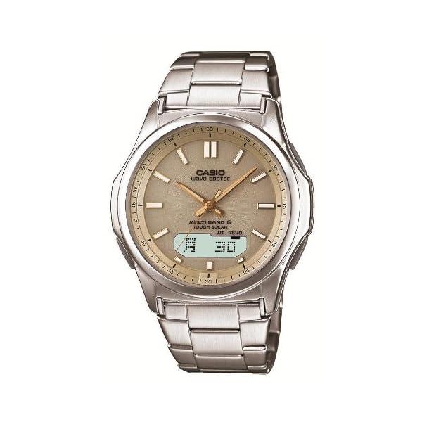 [カシオ]CASIO 腕時計 WAVE CE...の紹介画像11