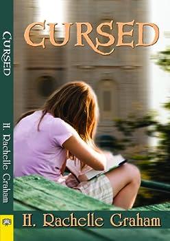 Cursed (English Edition)