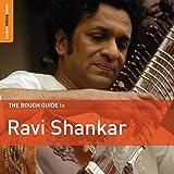The Rough Guide to Ravi Shanka