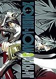 ZOMBIEーLOAN 3 (ガンガンファンタジーコミックス)