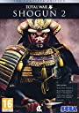 Total War: Shogun 2 - The Complete Collection (PC DVD) (輸入版)