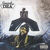 Dream.Zone.Achieve by SMOKE DZA