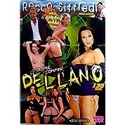 DVD movies Oltre i confini ROCCO SIFF. FM VIDEO fmd466 [DVD] [DVD]