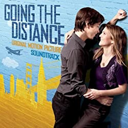 Ost: Going the Distance