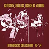 Broadcast Collection '70-'74 (6CD)