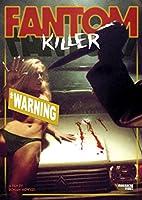 Fantom Killer / [DVD] [Import]