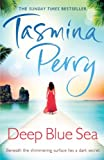 Deep Blue Sea: An irresistible journey of love, intrigue and betrayal (English Edition)