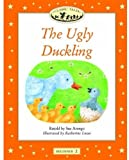 Classic Tales (The Ugly Duckling: 150-Word Vocabulary)