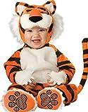 Best InCharacterコスチューム - InCharacter Costumes Baby's Tiger Deluxe Costume [並行輸入品] Review