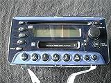 トヨタ 純正 ヴィッツ P10系 《 SCP10 》 CD P30600-16008854