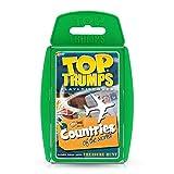 educational top trumps card games