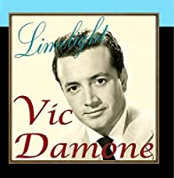 Limelight by Vic Damone
