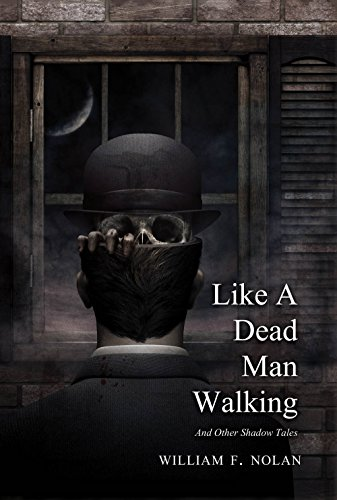 an analysis of chapter 1 4 of dead man walking Walking dead creator robert kirkman and jay bonansinga recently released their second novel, titled the road to woodburythe novel, which follows up the walking dead: rise of the governor, is a.