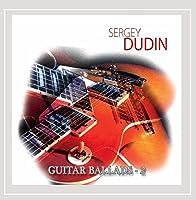 Guitar Ballads-2
