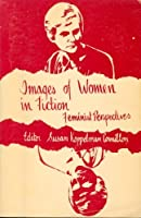 Images of Women in Fiction