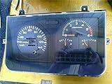 日産UD 純正 アトラス F23系 《 SP8F23 》 スピードメーター P60405-17004986