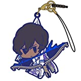 Fate/Grand Order アーチャー アルジュナ つままれストラップ