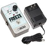 【国内正規品】 ELECTRO-HARMONIX サウンド・リテイナー Freeze