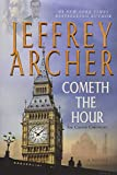 Cometh the Hour (Clifton Chronicles)