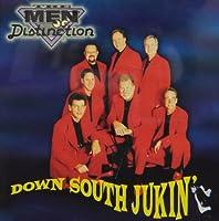 Down South Jukin
