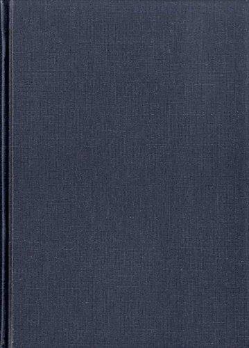 減価償却論―アメリカ減価償却制度史論 (1978年)