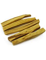 Palo Santo Holy Wood Incense Sticks 5 Pcs by Palo Santo Wood