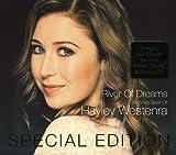 River of Dreams: Special Edition