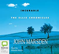Incurable (The Ellie Chronicles)