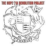 Hope Six Demolition Pr