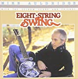 Eight-String Swing