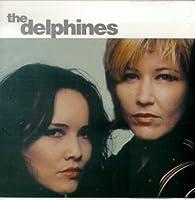 Delphines Ep