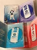 ミュージカル『テニスの王子様』 The Final Match 立海 Second feat. The Rivals FINAL BOX 2